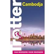 Trotter Cambodja