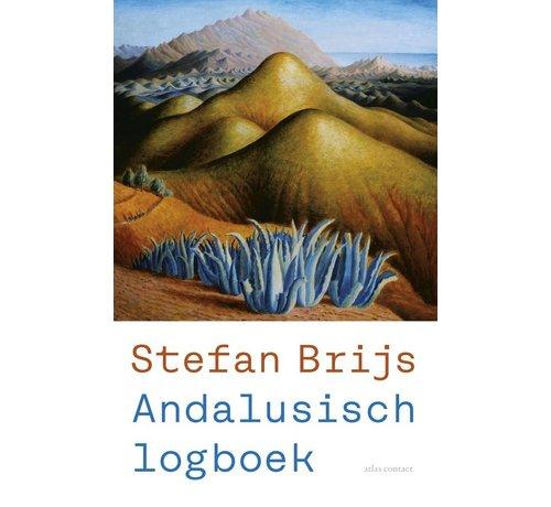 Andalusisch logboek