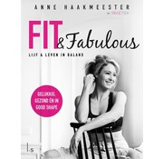 Fit & fabulous