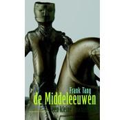 De middeleeuwen