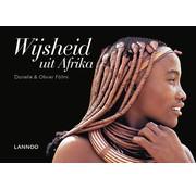 Wijsheid uit Afrika