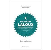 De kleine Laloux