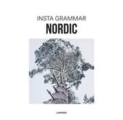 Insta Grammar - Nordic