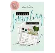 Bullet journaling: zo doe je dat!