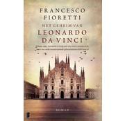 Het geheim van Leonardo da Vinci