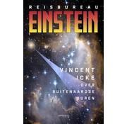 Reisbureau Einstein