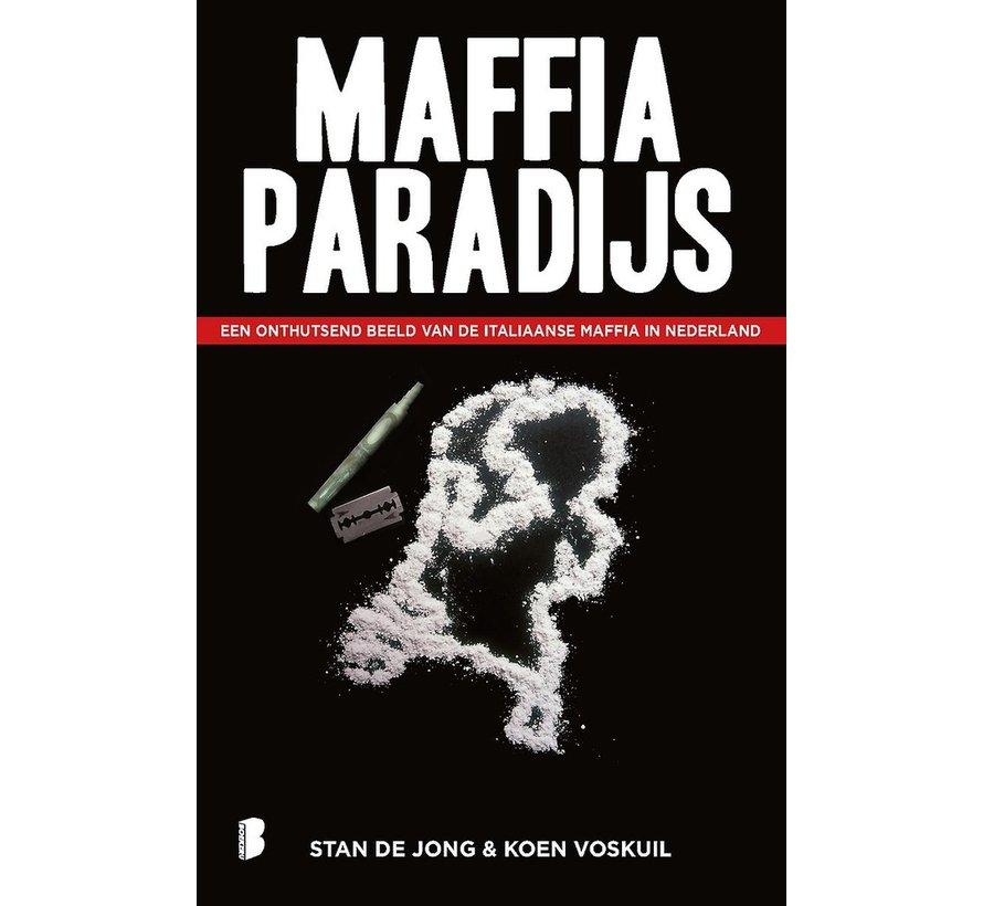 Maffia paradijs