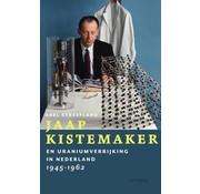 Jaap Kistemaker