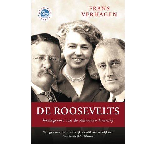 De Roosevelts
