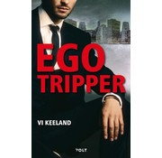 Egotripper
