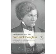 Het levensverhaal van Frederick Douglass