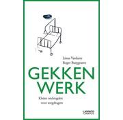 Gekkenwerk - Herziene editie