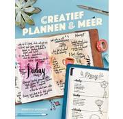 Creatief plannen & meer