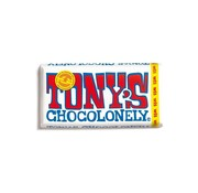 Tony's Chocolonely Wit 180 gram
