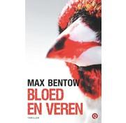 Bloed en veren