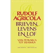 Rudolf Agricola