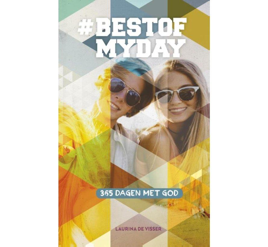 #bestofmyday