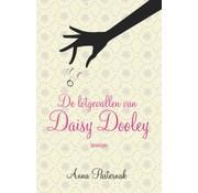 De lotgevallen van Daisy Dooley