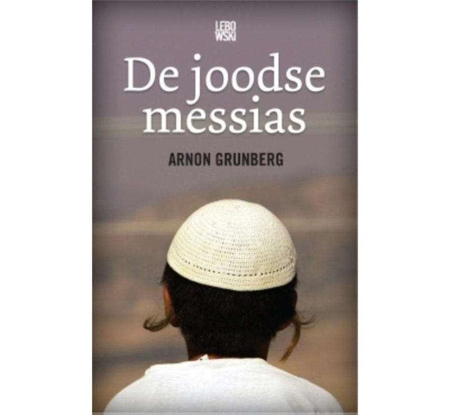 De joodse messias