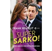 Super Sarko!