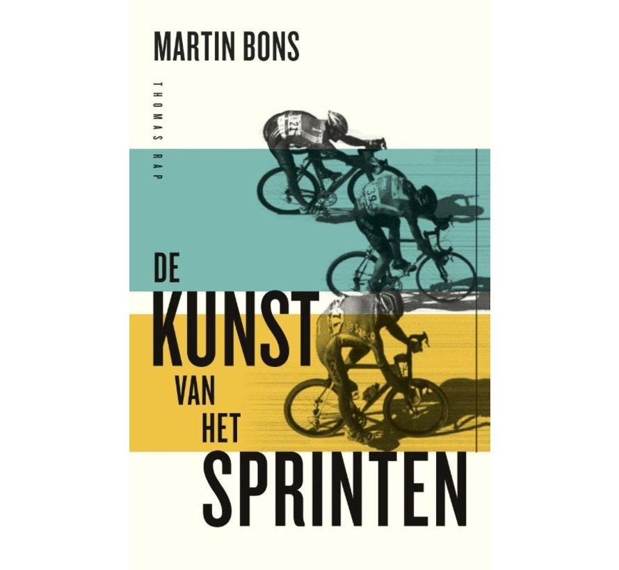 De kunst van het sprinten