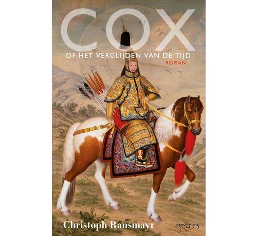 Cox of het verglijden van de tijd