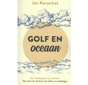 Golf en oceaan