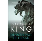 Stephen King Ogen van de Draak