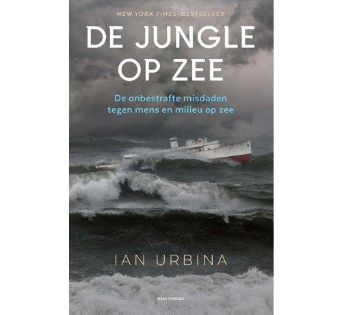De jungle op zee