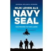 Mijn leven als Navy Seal