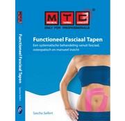 MTC Functioneel Fasciaal Tapen