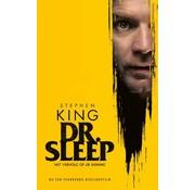Stephen King Dr. Sleep