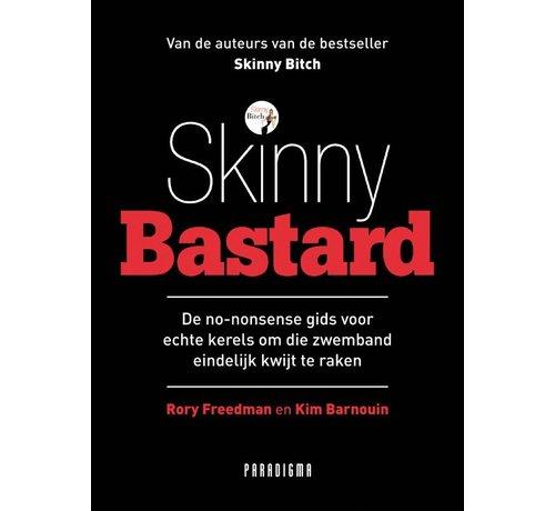 Skinny Bastard