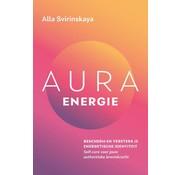 Aura energie