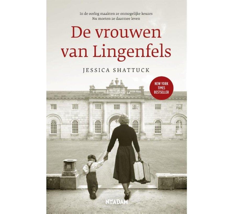 De vrouwen van Lingenfels