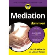 Mediation voor dummies