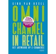 Omnichannel in retail
