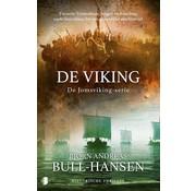 De Viking