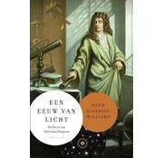 Een eeuw van licht