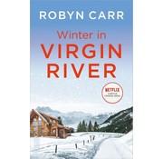 Winter in Virgin River
