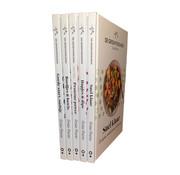 De groentekeuken Voordeelpakket (5 titels)