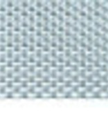Galvanized ventilation slide for flat bottom