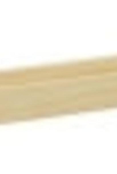 Wooden frameholder