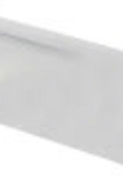 Couvercle de protection PVC nourrisseur Segeberger - 10L