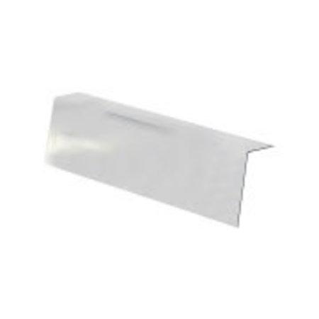 PVC beschermkapje voor voederbak Segeberger - 10L