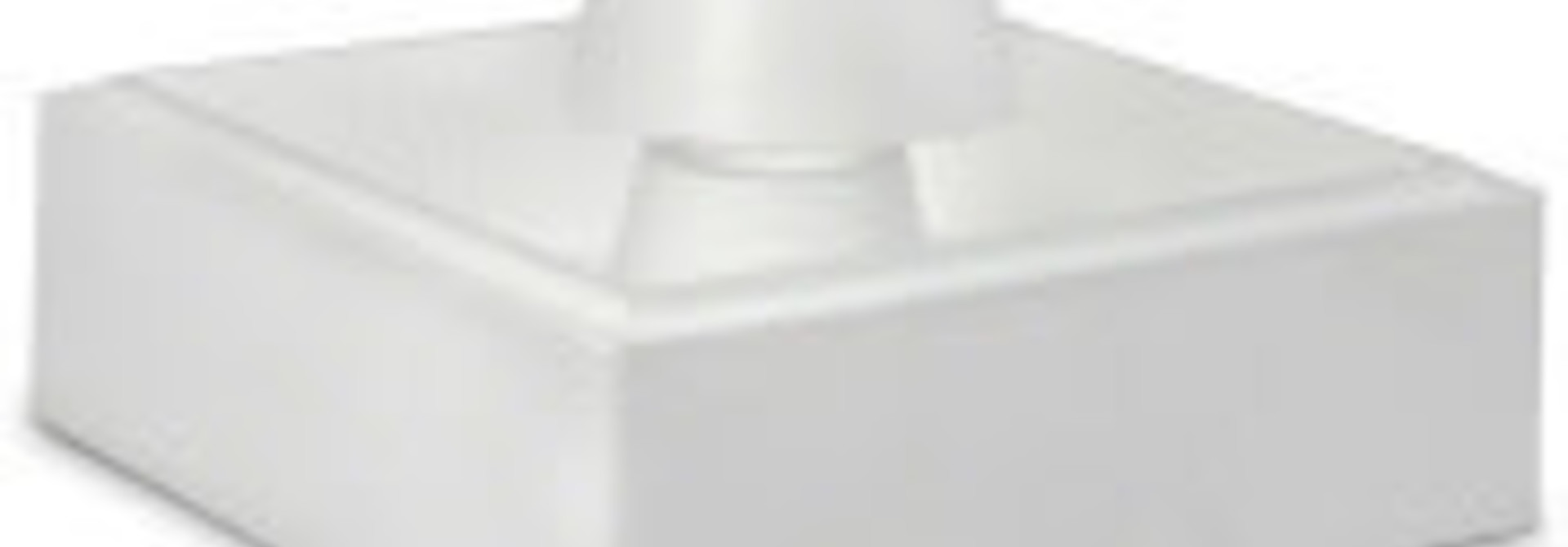 Voederbak Segeberger - 15L