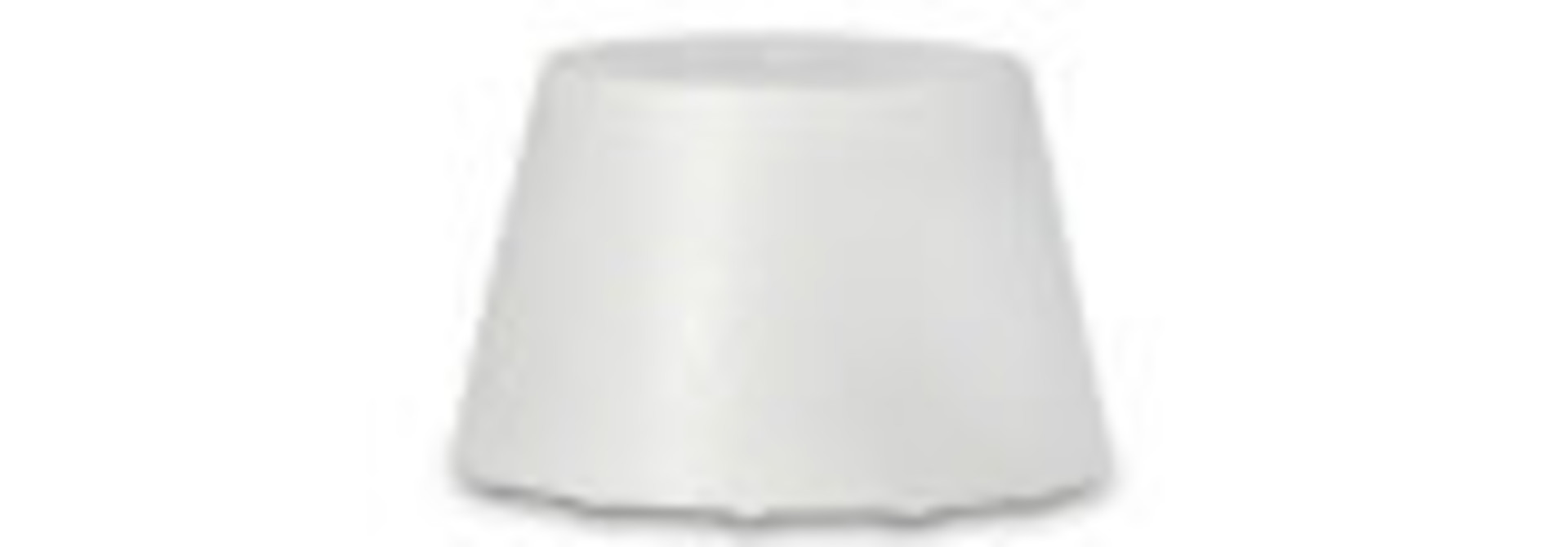 Stolp - voederbak Segeberger - 15L