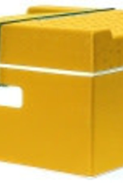 Segeberger dakbeugel