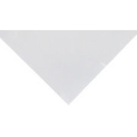 Afdekplastic segeberger - 0
