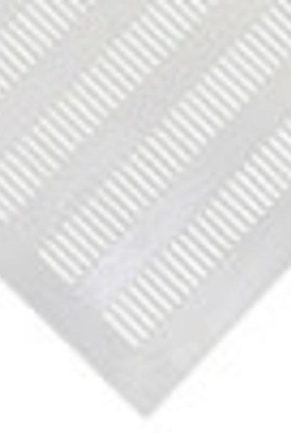 Propolisrooster 435 * 435 mm
